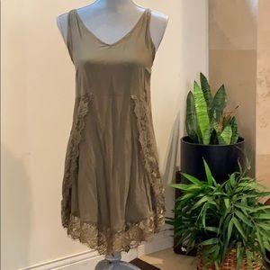 Intimately Free People slip dress
